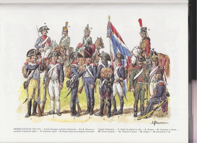 Uniformes français 1796-1797 Armye_10
