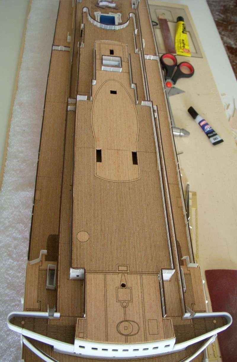 Cantiere Andrea Doria - 2° parte - Pagina 20 Dscn7910