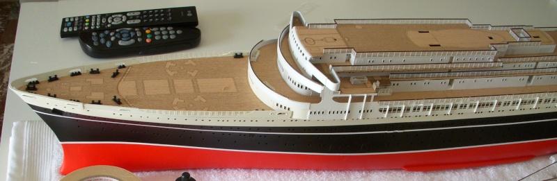 Cantiere Andrea Doria - 2° parte - Pagina 20 Dscn7913