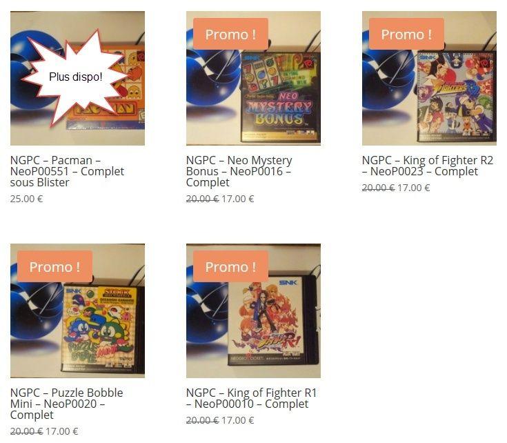 [VDS] Neslou - Jeux Neogeo Pocket couleur Ngpc_p10