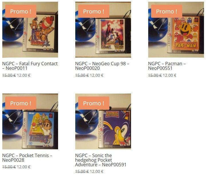 [VDS] Neslou - Jeux Neogeo Pocket couleur Ngpc_p11