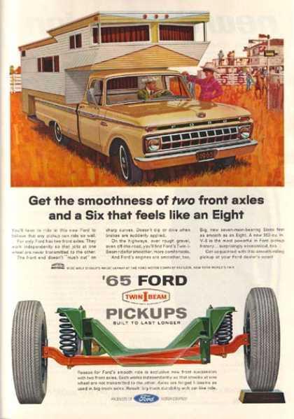 publicités vintage us  - Page 3 13813_10