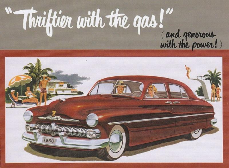 publicités vintage us  - Page 3 14871_10