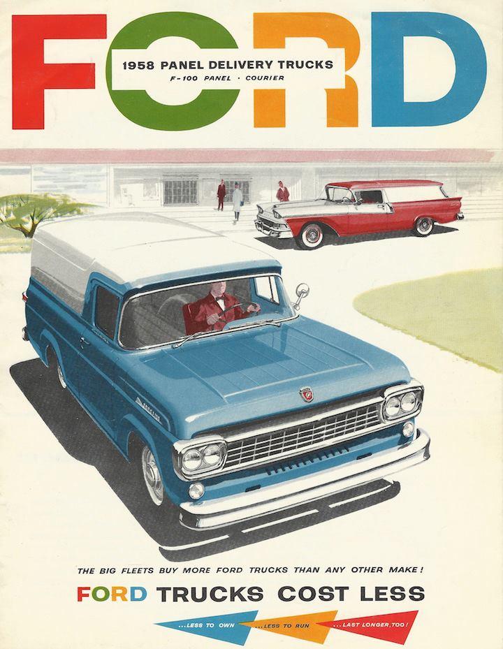 publicités vintage us  - Page 2 1547_511