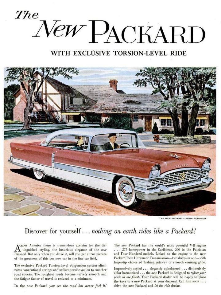 publicités vintage us  - Page 3 16592_10