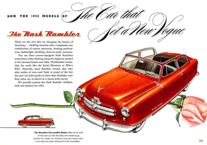 publicités vintage us  - Page 3 18392_10