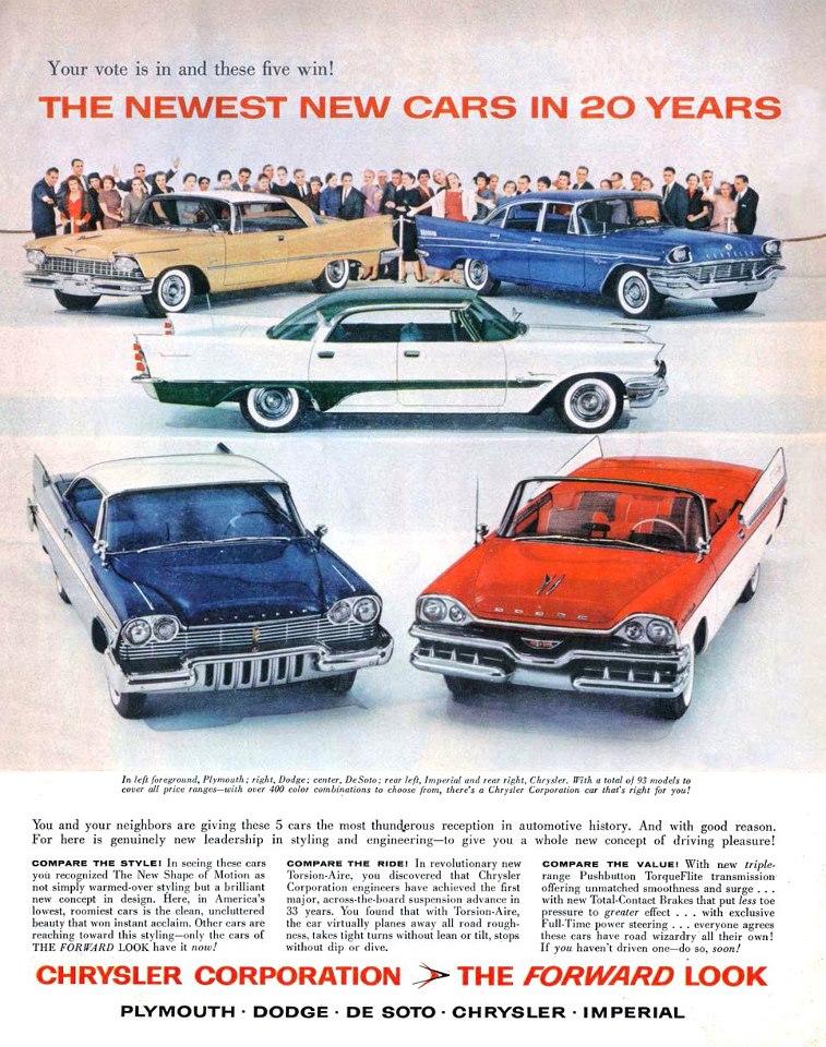 publicités vintage us  - Page 3 19084_10