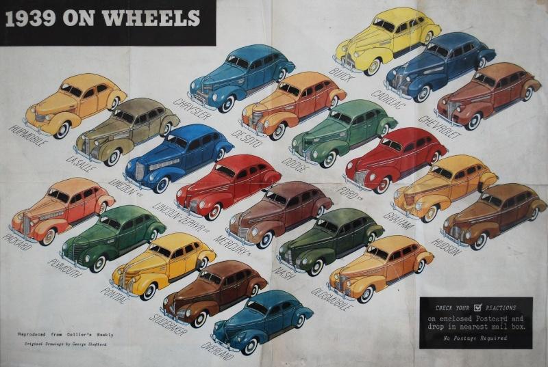 publicités vintage us  - Page 2 1939_o11