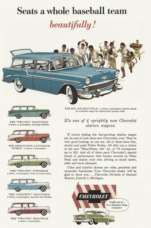 publicités vintage us  - Page 2 1956ch10