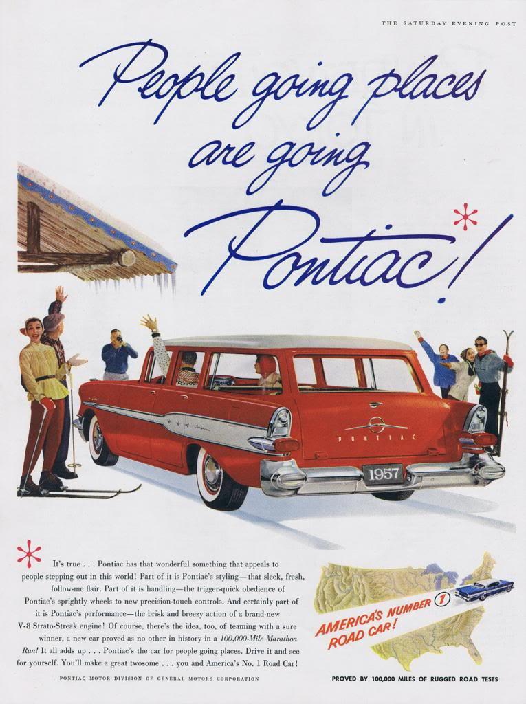 publicités vintage us  - Page 2 1957po10