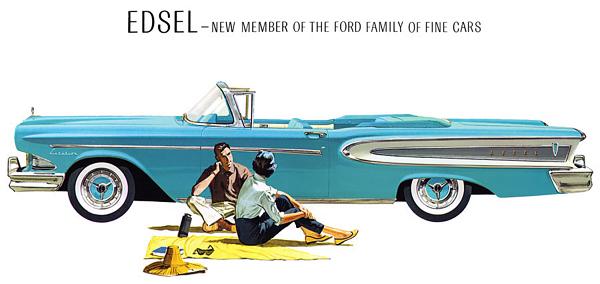publicités vintage us  - Page 2 19582010