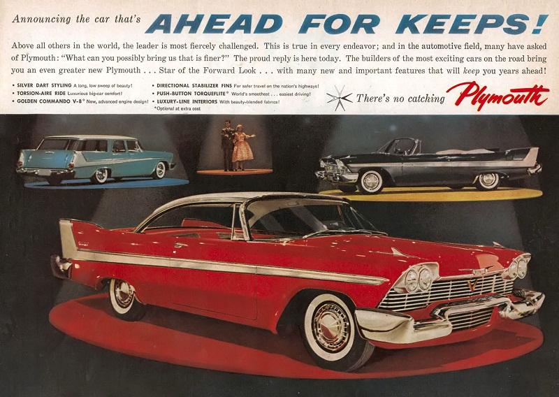 publicités vintage us  - Page 2 19582012