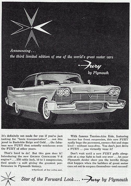 publicités vintage us  - Page 2 19582013