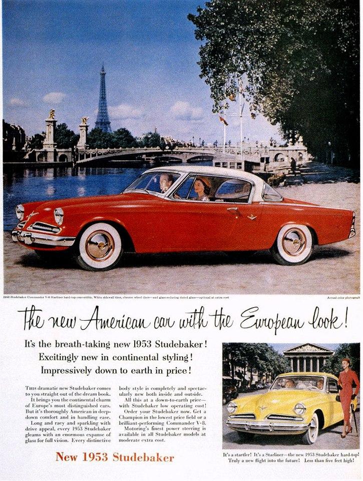 publicités vintage us  - Page 3 20520_10