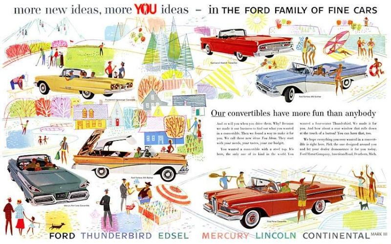 publicités vintage us  - Page 3 21436_10