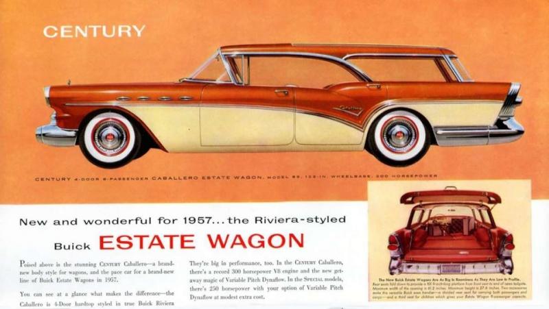 publicités vintage us  - Page 2 3516_510