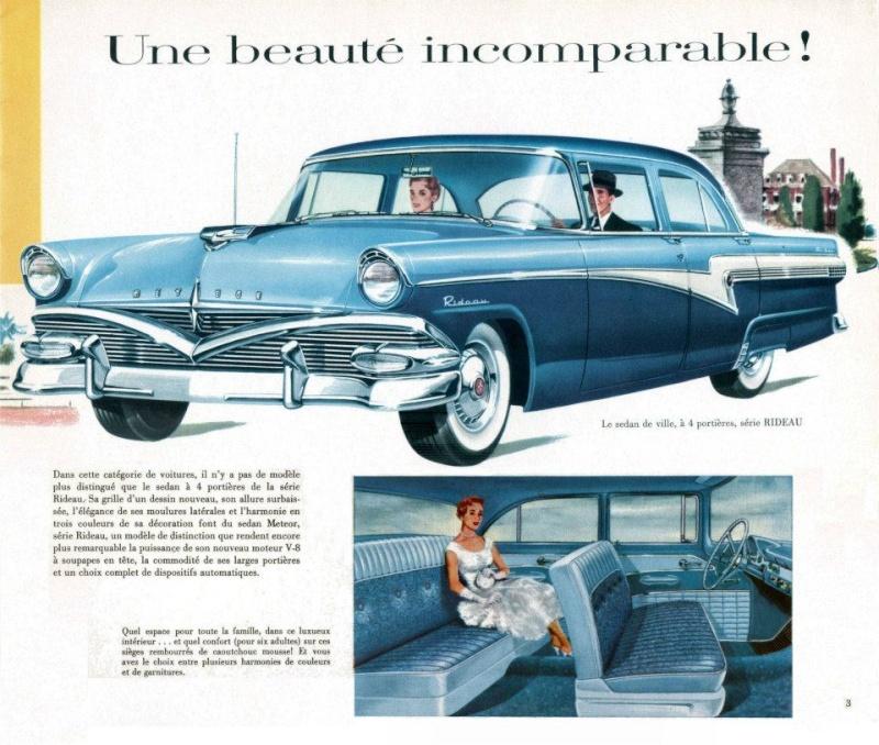 publicités vintage us  - Page 2 5257_410