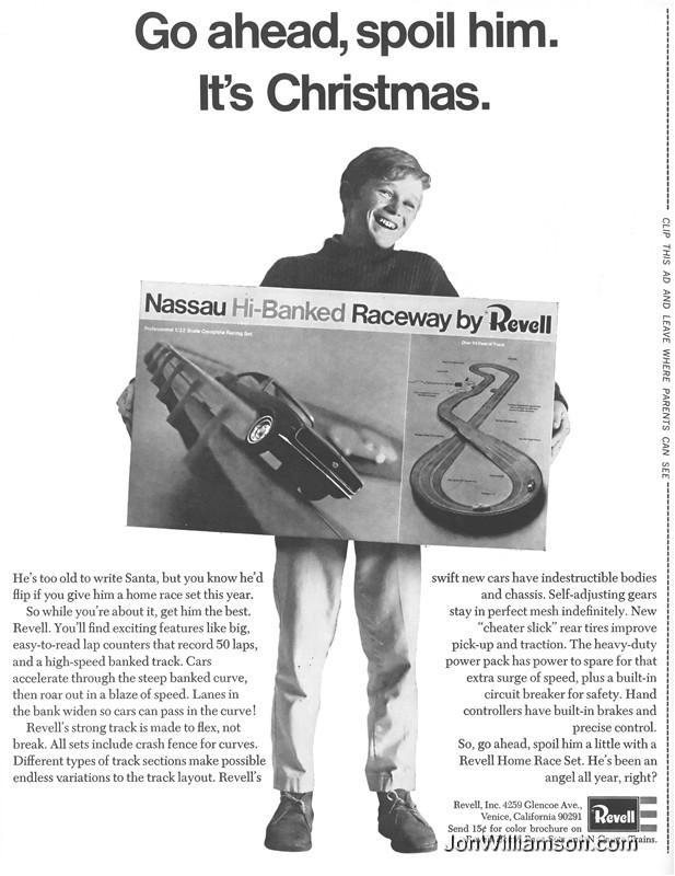 publicités vintage us  54-1_z10