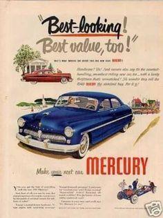 publicités vintage us  5e82ce10