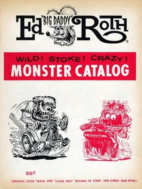 publicités vintage us  6cab4d10