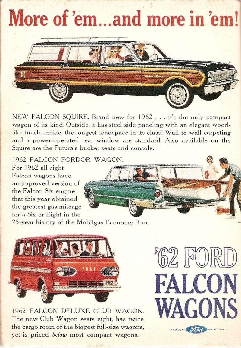 publicités vintage us  8c8bdc11