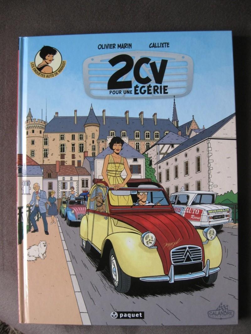 livres 1 *les bandes dessinée* - Page 2 Img_5111