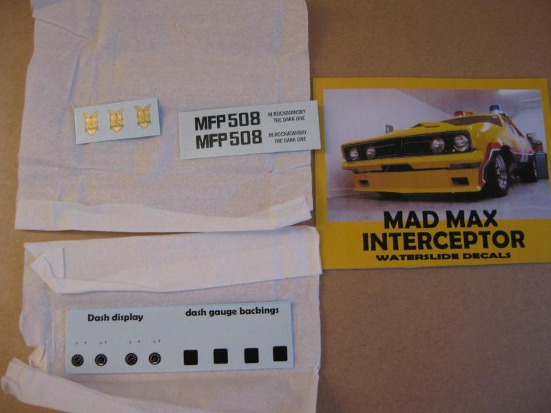 interceptor mad max 1 Img_7213