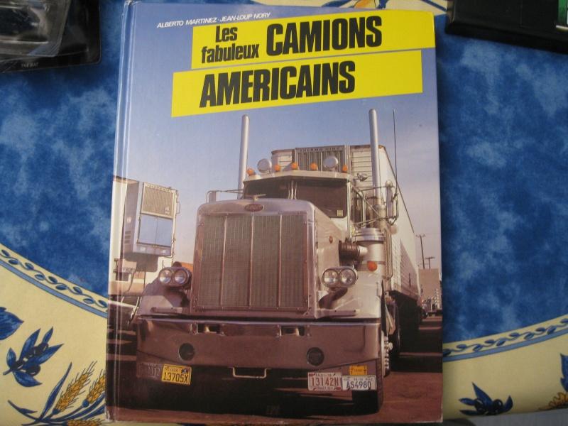 livres 2 * us car ,truck ,moto et  cinema Img_7249