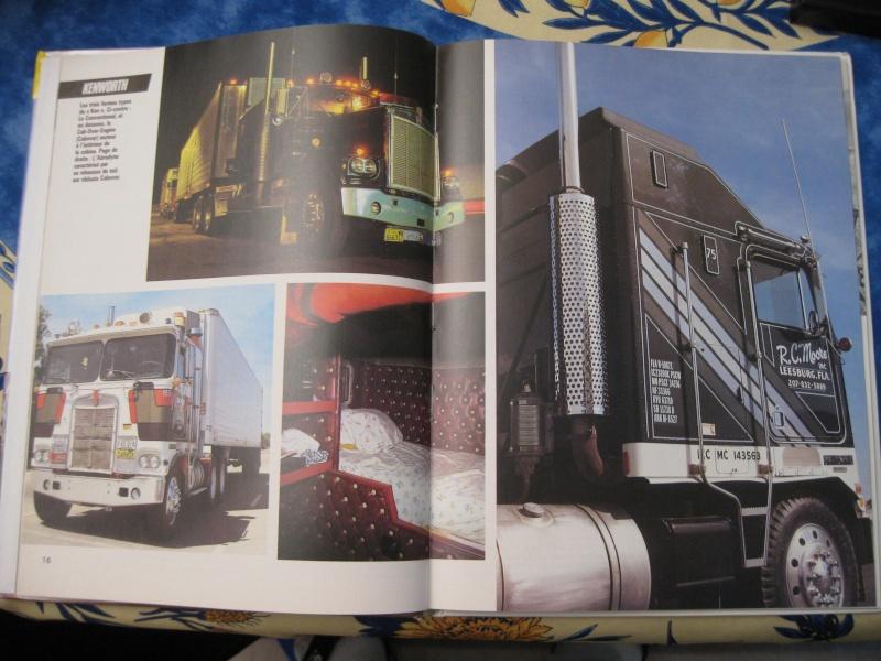livres 2 * us car ,truck ,moto et  cinema Img_7250