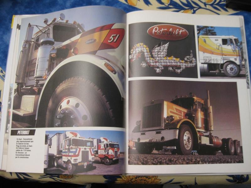 livres 2 * us car ,truck ,moto et  cinema Img_7251