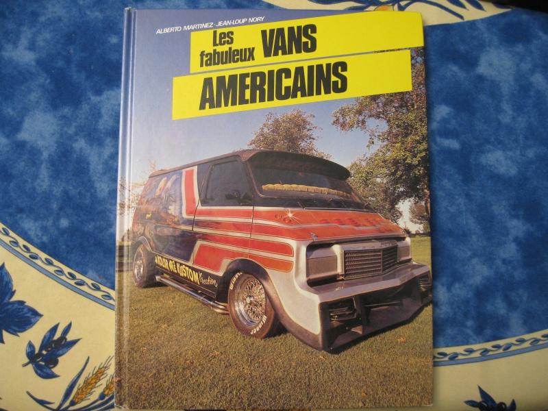 livres 2 * us car ,truck ,moto et  cinema Img_7252
