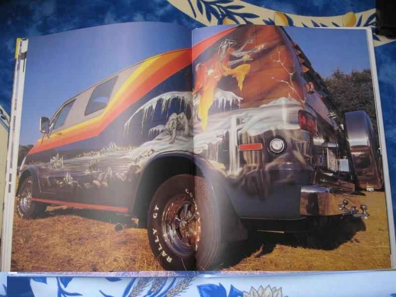 livres 2 * us car ,truck ,moto et  cinema Img_7254