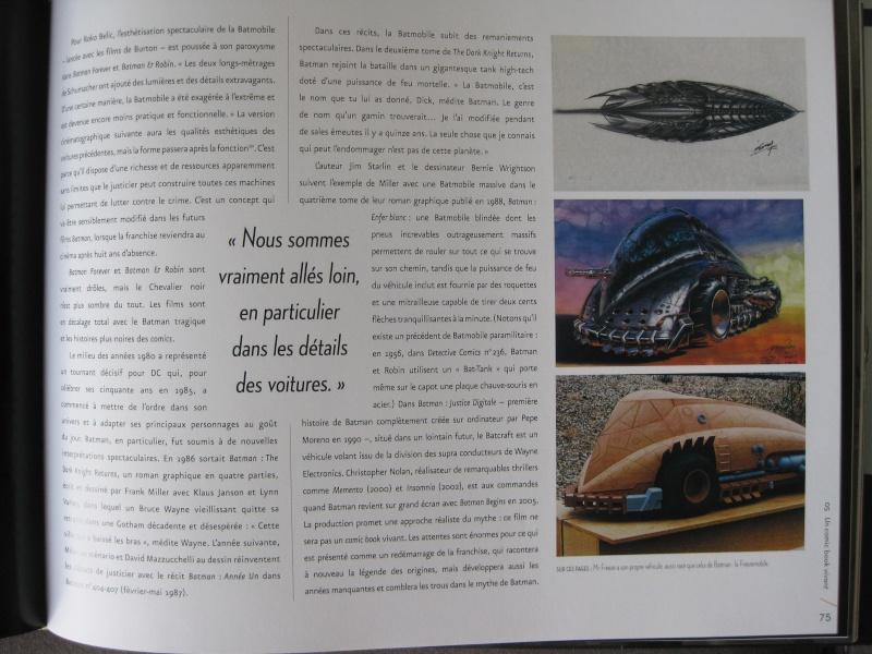 livres 2 * us car ,truck ,moto et  cinema Img_7259