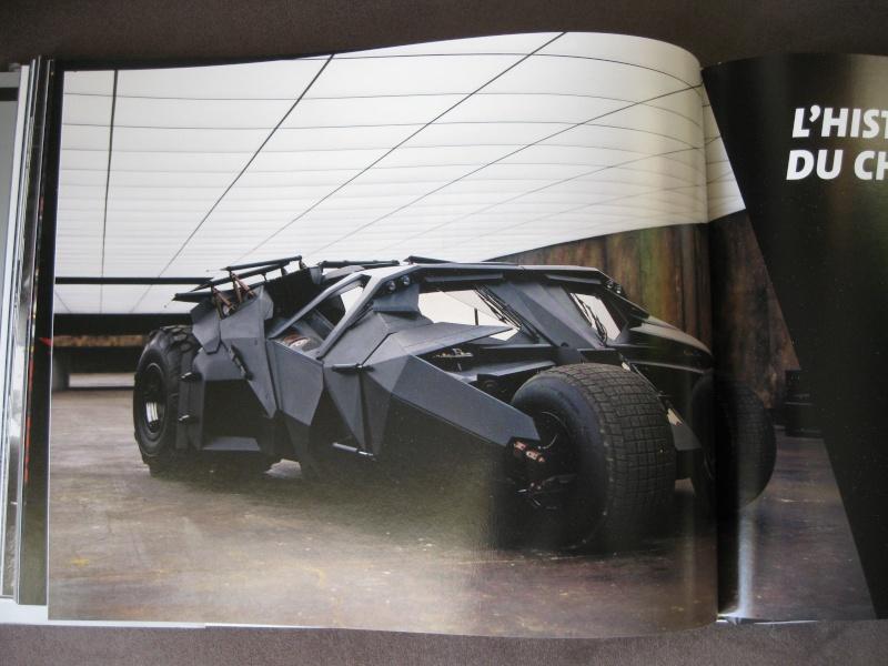 livres 2 * us car ,truck ,moto et  cinema Img_7260