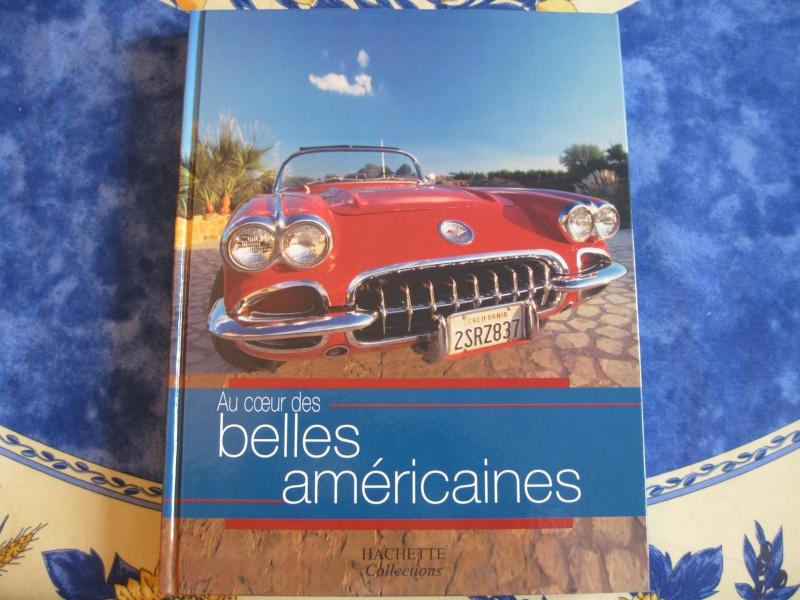 livres 2 * us car ,truck ,moto et  cinema Img_7261