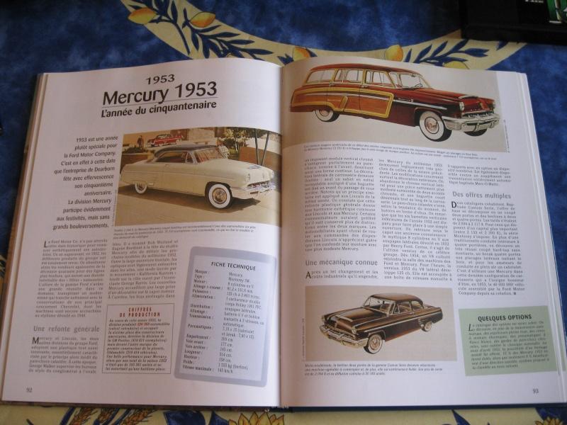 livres 2 * us car ,truck ,moto et  cinema Img_7263