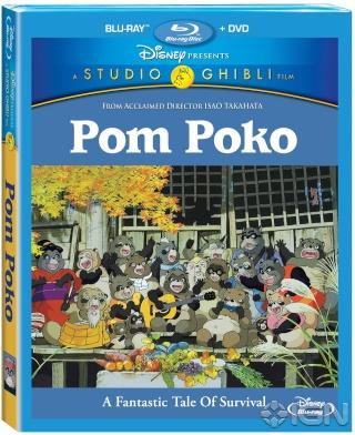 Planning DVD et Blu-ray international - Page 29 Pompok10