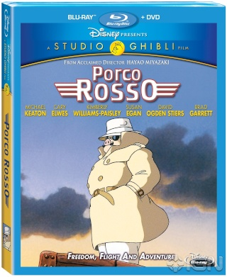 Planning DVD et Blu-ray international - Page 29 Porcor12