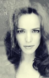 Reflet de ton âme Rachel13