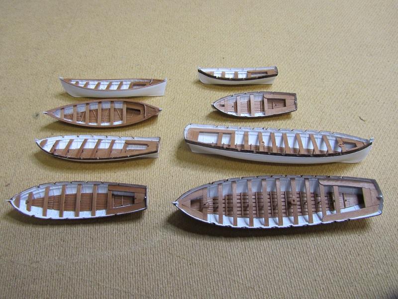 CORAZZATA - fregata corazzata Palestro - Pagina 7 Img_1428