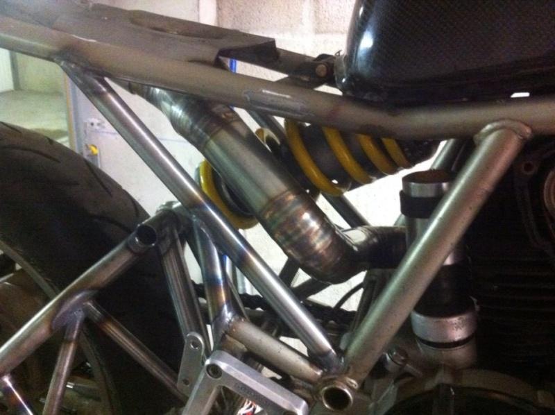 Mes pétoires KTM flat + Ducati café  Ducati32
