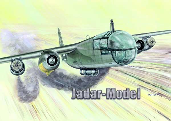 Nouveautés maquettes - Page 2 Fly_3210