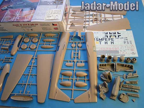 Nouveautés maquettes - Page 2 Fly_3213