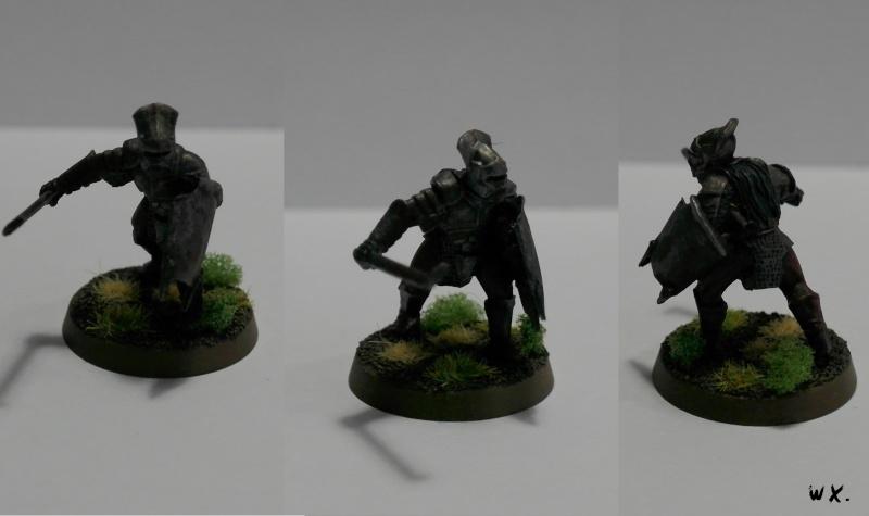 Légion de la Main Blanche [Isengard] Figuri10