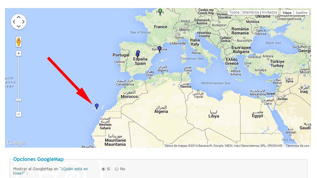 PONGA LO QUE USTED QUIERA - Página 4 Mapa10