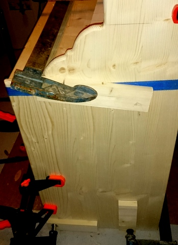 Quelques planches à couper.....! Dsc_0312