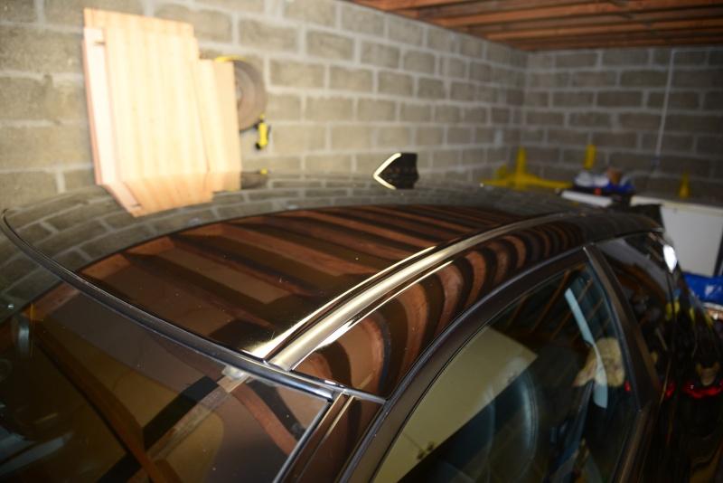 Renovation peinture - demande d'aide de la communauté  - Page 2 Dsc_8211