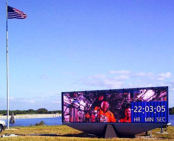 Le compte à rebours de Cap Canaveral prend sa retraite. - Page 2 B3nfj510