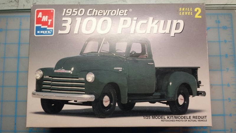 3100 Chevy Custom 20141119