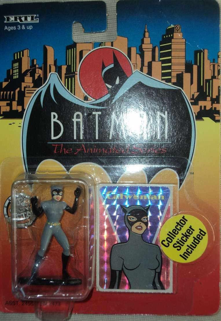 Cerco qualsiasi cosa dalla serie animata di batman - Pagina 2 Bat-ca10